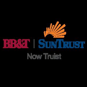 BB&T - SunTrust Merger - Truist